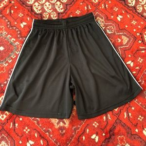 Other - Girls Active Shorts